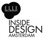 ida-logo-2012