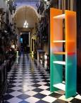 Museo Bagatti Valsecchi©Tatiana Uzlova